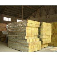 100mm岩棉板价格,衡水岩棉板价格,昂森建材