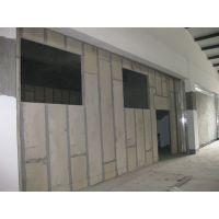 广东隔墙板专用瓷砖胶/A级防裂/老品牌防裂缝瓷砖胶/时代建筑