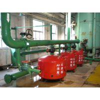 普蕾特PLT-II-12厢式浅层式过滤器 污水过滤设备