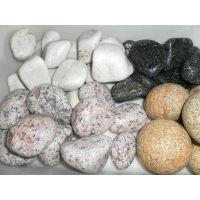 灵寿县永顺矿产品加工厂