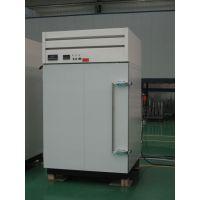 供应重庆银河实验箱,环境设备箱 CS101-2AB干燥箱
