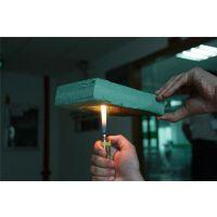 奥科科技(在线咨询)|挤塑板保温|挤塑板保温施工
