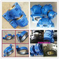 (DAFA)轴承座 产品图片、图纸、价格|XHC4-100滑动轴承座