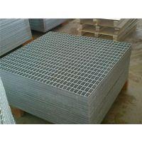 广西复合钢格板 热镀锌复网板 南宁利鸣厂家直销