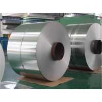 不锈钢带|旺廷钢带(图)|磨砂不锈钢带