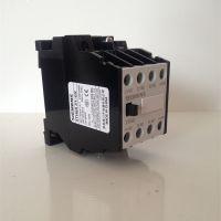 厂家直销3TH8262西门子接触器式中间继电器