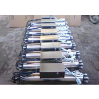 TOC紫外降解器 上三环保专供 SS-H-UV2-MT01