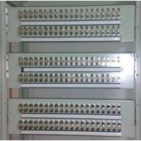 DDF16系统数字配线架 DDF数字配线柜厂家现货