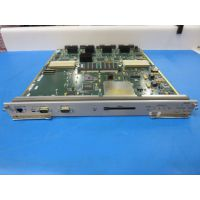 8691SF DS1404025 北电 PASSPORT8003 交换机引擎