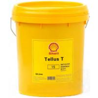 Shell Tellus T32,壳牌得力士T 15/32/46/68/100抗磨液压油