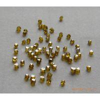 供应电镀、烧结专用  柘城鸿祥优质金刚石微粉  diamond