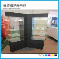 苹果柜台三星手机柜台小米移动4g电信天翼htc华为手机展示柜台厂