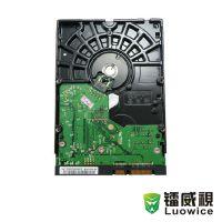 监控专用硬盘 500G DVR监控硬盘录像机储存设备硬盘500g