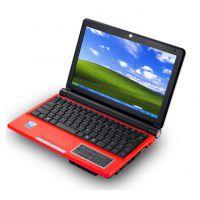全新特价 10寸上网本 凌动ATOM 双核D425笔记本电脑 学生笔记本