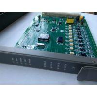 XP363(B)-电力/工控系统及装备/其他工控系统及装备