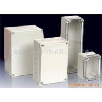 优惠供应IP66ABS防水盒、接线盒