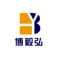 深圳市博毅弘工业设备有限公司