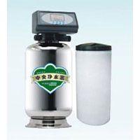 家用净水器排名,中央净水机有用吗?哪个牌子的软水机好 革隆环保净水器,不锈钢滤网水机