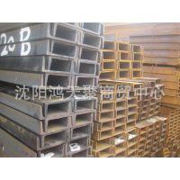 上海热镀锌槽钢 | 热镀锌角钢槽钢 异形 镀锌槽钢 | u型槽钢