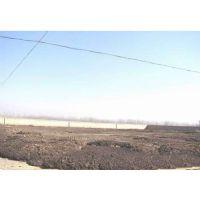供应浙江干鸡粪有机肥的价格 生产有机肥厂家有哪些