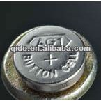 琪德电池AG1/LR621/364纽扣电池
