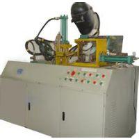 天津焊接机器人代理 自动焊机代理 河北自动焊接机厂家 山东自动焊机代理