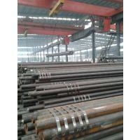 山东聊城Q345E无缝管,Q345C无缝钢管,Q345D大口径钢管厂家