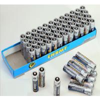 桥会公司厂家批发定制五号环保干电池