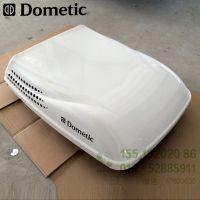 DOMETIC/多美达原装进口房车旅居车顶置空调B3200 中欧房车空调