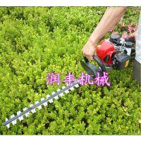 绿篱机刀片 单人即可操作的绿篱机 绿篱机批发、绿篱机型号