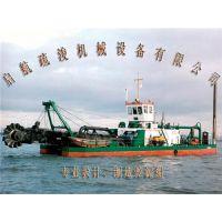 10寸挖泥船优惠报价_挖泥船_青州启航挖泥船优惠报价