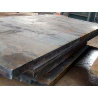南宁Q390GJC建筑结构钢板现货销售