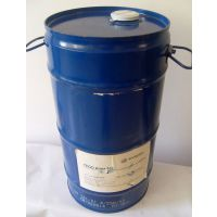 供应TEGO ViscoPlus 3010增稠剂 水性增稠剂 非离子增稠剂 缔合增稠剂 聚氨酸增稠剂