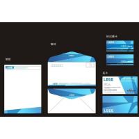 南京信纸设计|南京信纸设计公司