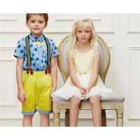 伟尼熊服饰(在线咨询),成都品牌童装,品牌童装代理