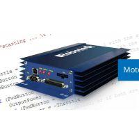 美国roboteQ伺服驱动器厂家质保电机控制器系统 伺服器 DMC2460