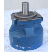 广汇多片式液压制动器制动扭矩220Nm~600Nm(ZD80)