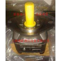 供应现货原装力士乐PGM5-30/080PA11VU2