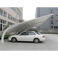斯柯瑞停车棚膜 结构钢膜结构 膜结构厂家 膜结构设计 膜结构车棚 膜结构车棚工程