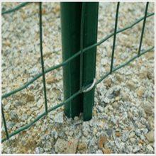 养殖铁丝围栏网 包塑荷兰网 低碳铁丝网