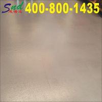 海南聚氯乙烯地板胶,海南PVC施工队