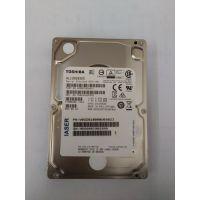 浪潮服务器专用硬盘300G 600G 900G 1.2TSAS2.5 10000转