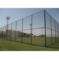 足球场围栏市场、西藏足球场围栏、卓诺丝网