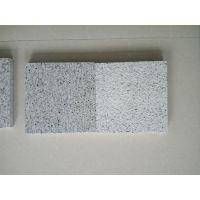 福鹏石材(在线咨询)|白麻|白麻报价
