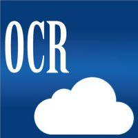 供应PC/IOS/Android系统版本云脉云识别