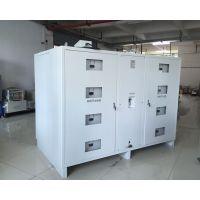 供应18V4000A 15V6000A 电镀电解整流器 高频开关电源