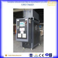 无锡导热油炉加热器_星德机械无锡节能导热油炉加热器