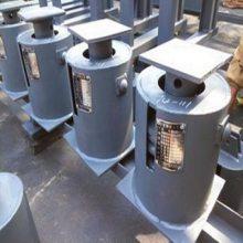 恒力弹簧报价低恒力弹簧供应商恒力弹簧生产厂家批发商减少位移