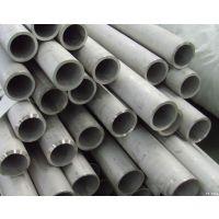 无锡市零割厚壁316L不锈钢无缝管切割零售S31603薄壁无缝钢管价格