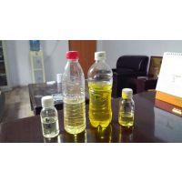 化工添加剂